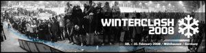 20080211_winterclash2008_77