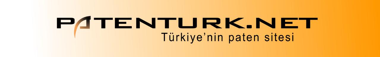 Patenturk.net