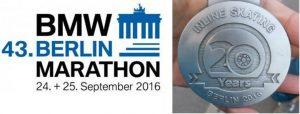 logo-bmw-berlin-marathon-2016-logo_berlijn_2016_jpg